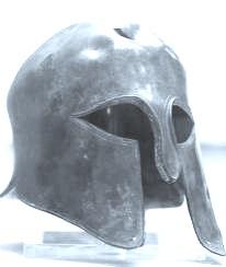 spartanhelmeta