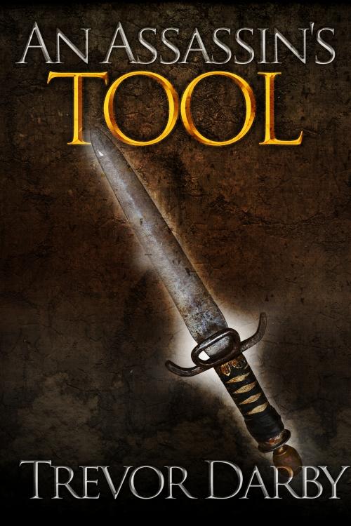 An Assassin's Tool